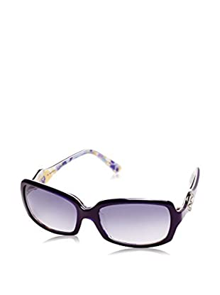 Pucci Gafas de Sol EP626S_512 (56 mm) Ciruela