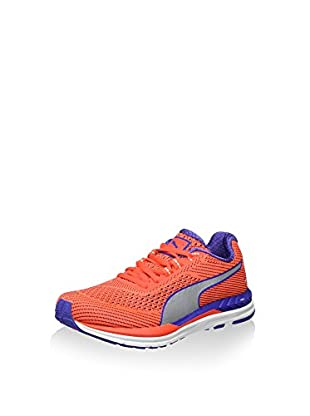 Puma Zapatillas Deportivas Speed 600 S Ignite Wn