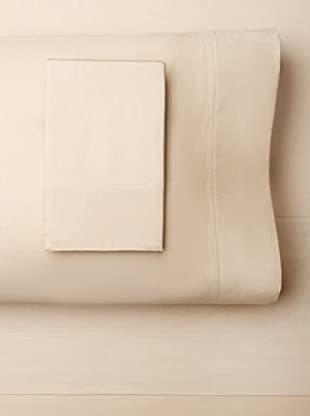 Baltic Linen 400 Thread Count Pima Cotton Sheet Set