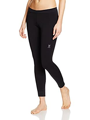 HAGLOFS Leggings Bungy III Q Tight