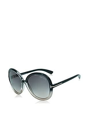 Tom Ford Sonnenbrille 1205123_20B (59 mm) blau
