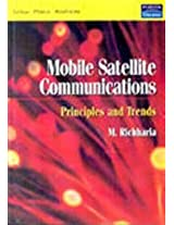 Mobile Satellite Communications - Principles and Trends
