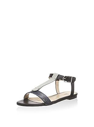 HUGO Sandale Verine 10188084 01