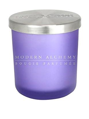 Modern Alchemy Soft Freesia 11-Oz. Candle