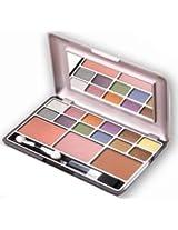 Cameleon Make Up Kit For Women - 377