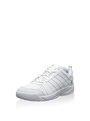 K-Swiss Performance Sneaker Vendy