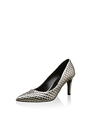 Settesere Pumps