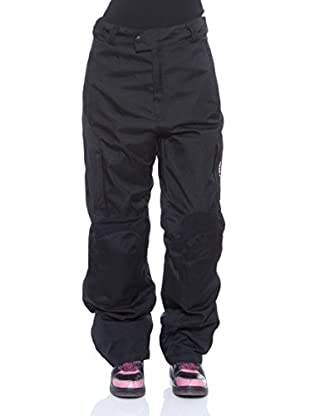 Nitro Pantalón Rebecca N72 (Negro)