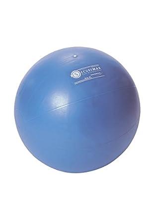 Sissel Palla da Pilates Securemax Pro 65 Blu