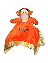 Disney Baby Tigger Lovey Blanket