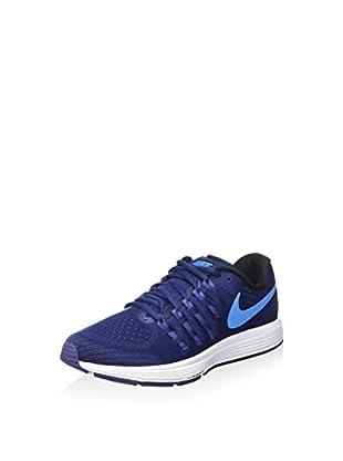 Nike Sneaker Air Zoom Vomero 11