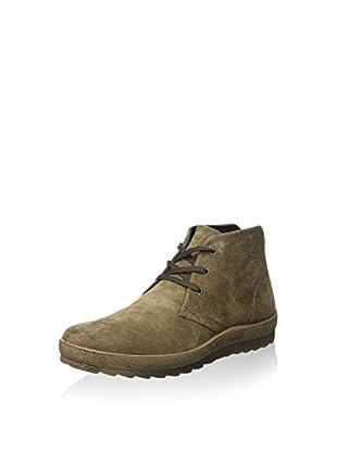 IGI&Co Desert Boot 2767100