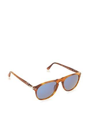 Persol Gafas de Sol 9649S 96_56 (52 mm) Marrón