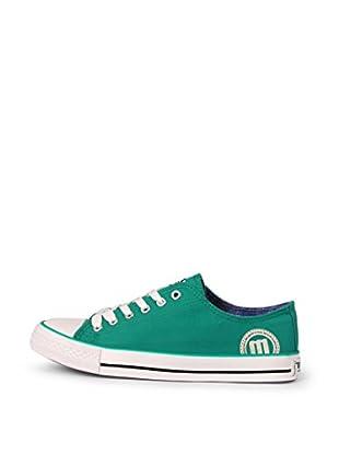 Mtng Sneaker