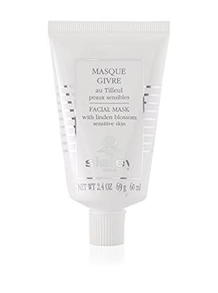 SISLEY Mascarilla Facial Givre 60 ml