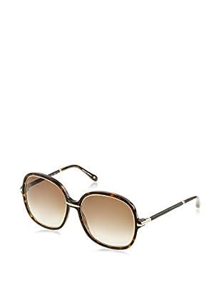 Trussardi Sonnenbrille 15705 (58 mm) braun