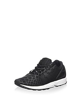 adidas Sneaker Zx Flux Techfit K