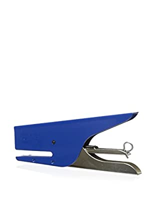 Ellepi Klizia 97 Stapler, Blue