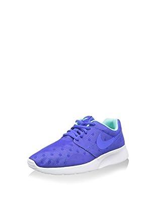 Nike Zapatillas Wmns Kaishi Print
