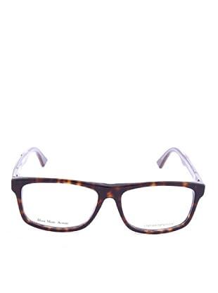 Emporio Armani Gafas de vista EA 9889-MML havana