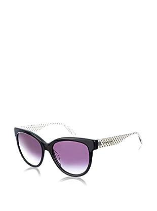 Karl Lagerfeld Sonnenbrille KL907S-001 (55 mm) schwarz