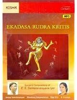 Ekadasa Rudra Kritis