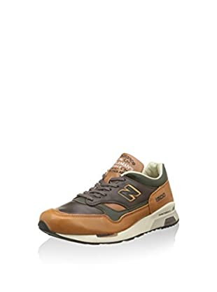 New Balance Sneaker M1500Gmb