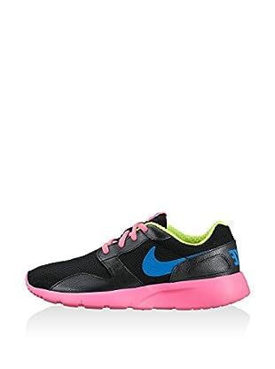 Nike Zapatillas Aishi (Gs)