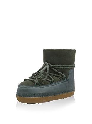 Ikkii Boot Classic