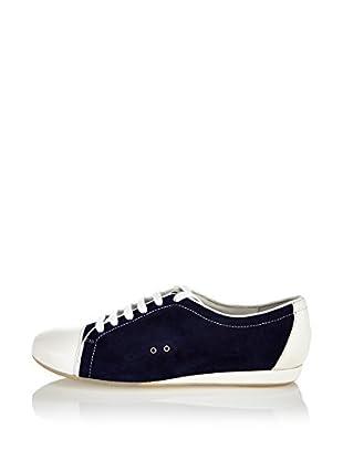 Högl Sneaker 9-101422
