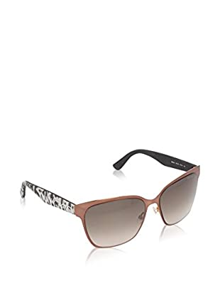 Jimmy Choo Sonnenbrille KEIRA/S HA FPA 57 (57 mm) bronze