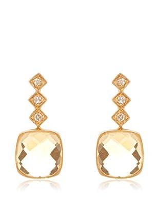 Diamantini Pendientes