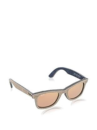 Ray-Ban Gafas de Sol Original Wayfarer 2140-1193Z2 (50 mm) Arena