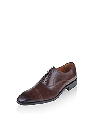 MALATESTA Oxford MT0245