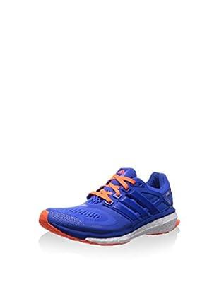 adidas Sneaker Energy Boost Esm M