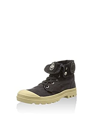 Palladium Boot Baggi