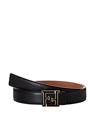 FENDI Cinturón Woman'S Suit Belt