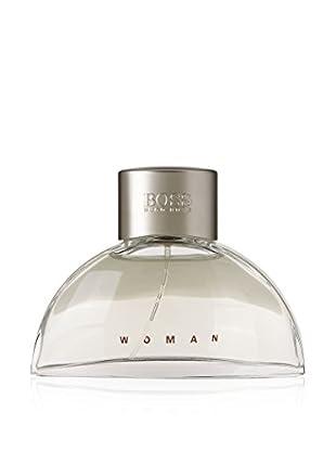 Hugo Boss Damenparfüm Hugo Boss 90 ml, Preis/100 gr: 57.72 EUR