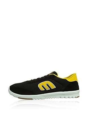 Etnies Sneaker