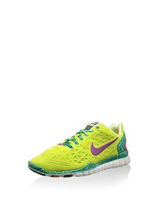 Nike Zapatillas Free Tr 2E