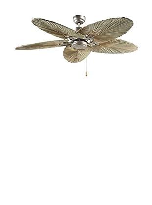 ORIEME Ventilator VELA beige