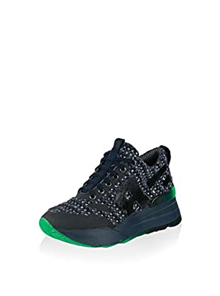 Ruco Line Sneaker 4000 Winter Free