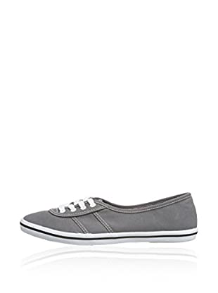Nothing Lasts Forever Zapatillas 832 457 (Gris)