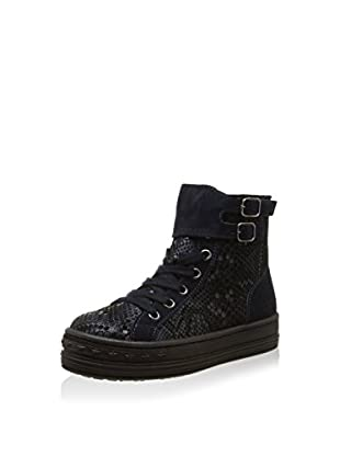 Mod8 Hightop Sneaker