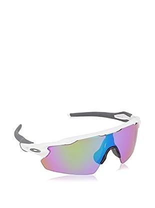 OAKLEY Gafas de Sol Mod. 9211 921105 (130 mm) Blanco