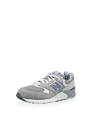 New Balance Zapatillas Wl999Wd