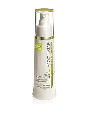 Collistar Haarpflegespray Reconstructive 100 ml, Preis/100 ml: 12.95 EUR