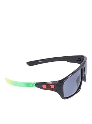 Oakley Gafas de Sol DISPATCH 9090 909015