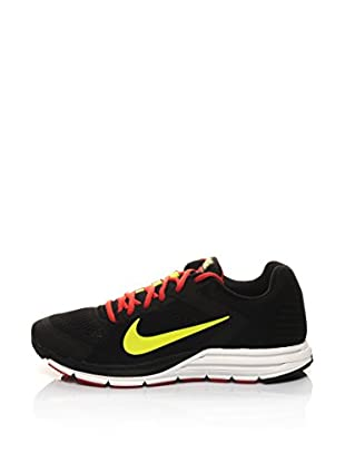 NIKE Sneaker Zoom Structure+ 17