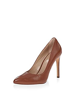Pour La Victoire Women's Dress Pump